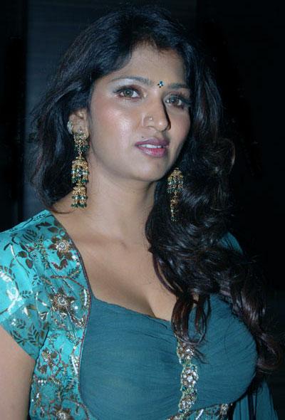 bollywood Actress: Bhuvaneshwari New images very Sexy