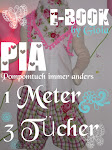 E-BOOK PIA