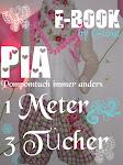 E-BOOK PIA