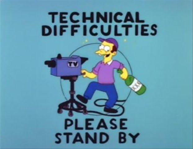 difficulties.jpg