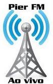 A rádio que toca o coração