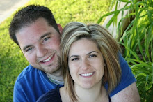 Dustin & Brittany