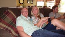 Shaun & Brooke