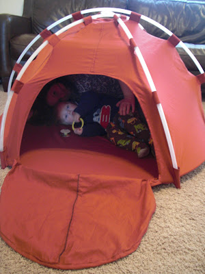 child bed tent - ShopWiki