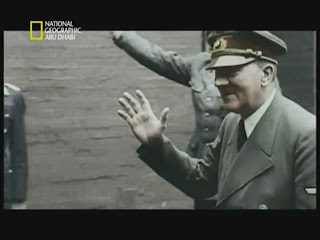 حصرياا ابكاليبس : الحرب العالمية الثانية : الحلقة السادسة : الجحيم  Snapshot20101121032214