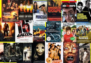 El fin del DVD en España