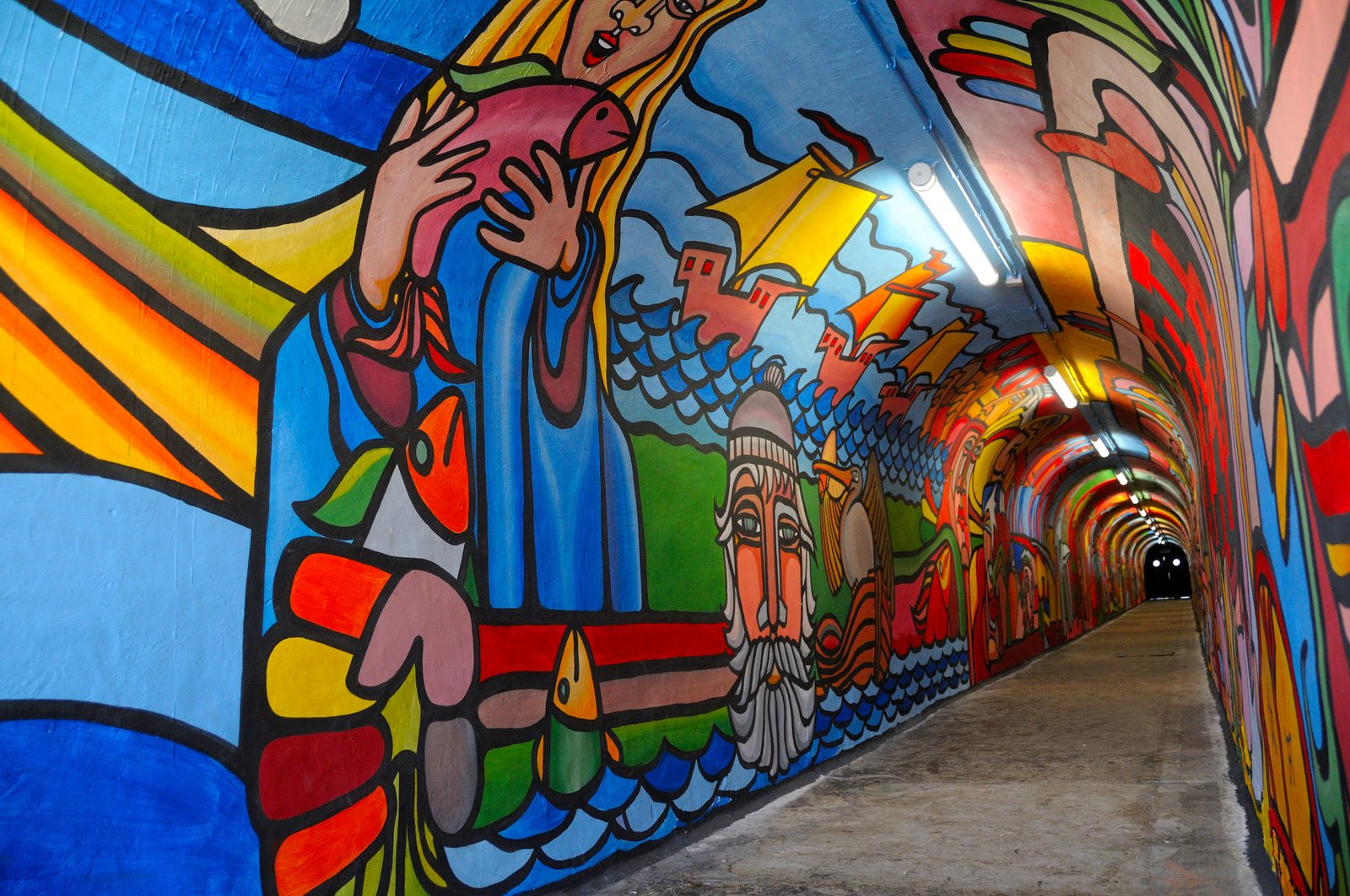 1000 images about murales chilenos on pinterest for Carpenter papel mural santiago chile