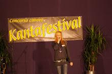 Kantafestival - Milano