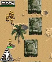 Call of Duty 2 para celular