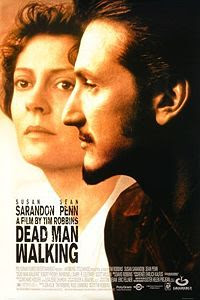Dead Man Walking (1995 Film)