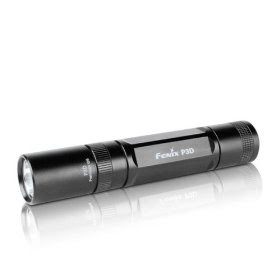 Fenix P3D Cree Premium Q5 LED Flashlight 215 lumens