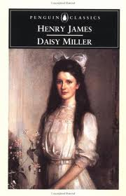 Daisy Miller (published in 1878) - A classic written by Henry James