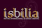 ISBILIA