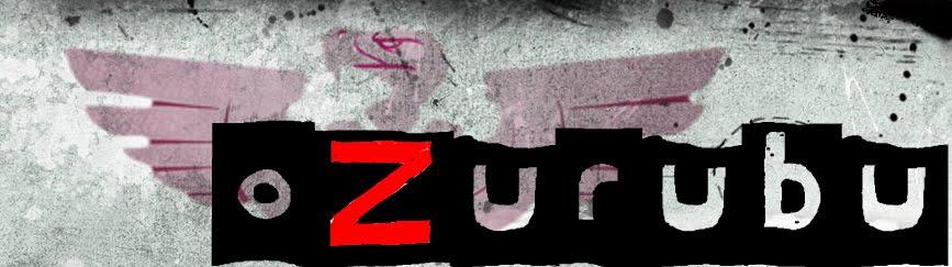 OZURUBU