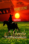 The Gentle Highwayman