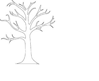Coloring Pages Of Leaves