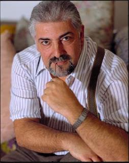 Jorge Bucay, frases del escritor argentino