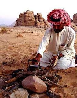 A paquistanesa ocidental os rabes do deserto - Tenda da tetto oasis ...