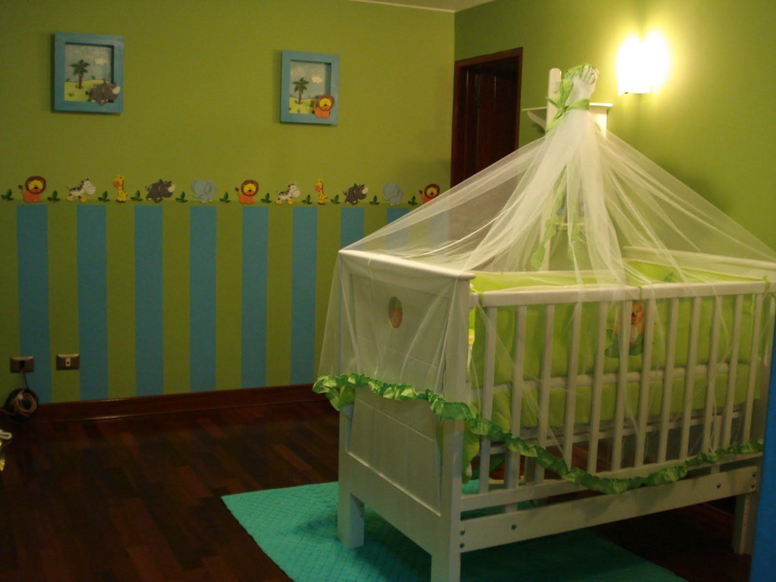 Decora bebe decoraciones for Tablero del deco del sitio del bebe