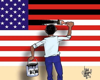 http://1.bp.blogspot.com/_8Us7czZwmqg/SRIues32bWI/AAAAAAAABrI/_Ib1hzzewfc/s400/charge-obama-vitoria.jpg