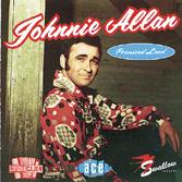 Johnnie Allan - Sings Cajun Now