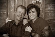 Cody and Tori