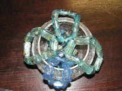 Cheap beads