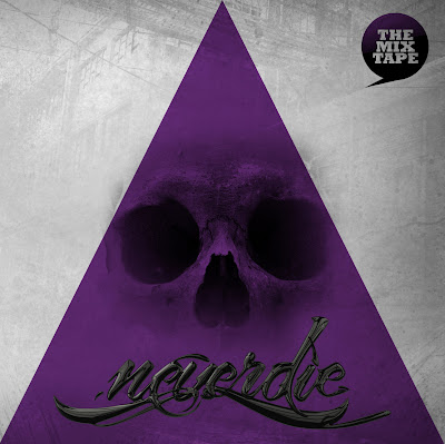 Descarga Gratis: Never Die Records - The Mixtape (2010)