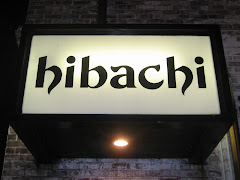 HIBACHI