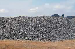 TOKO SUMBER BANGUNAN: Batu, Pasir