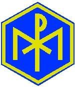 Portal das Congregações Marianas no Brasil