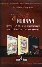 o romance da besta fubana festa utopia e revolução no interior do nordeste