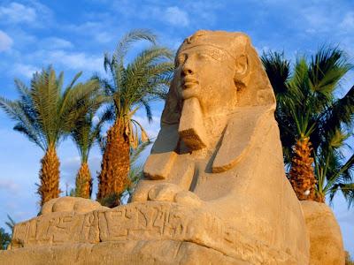 أهرام مصر.. %D8%A7%D8%A8%D9%88+%D8%A7%D9%84%D9%87%D9%88%D9%84