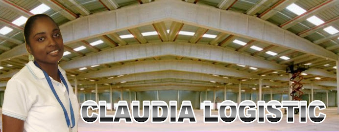 CLAUDIA LOGISTIC