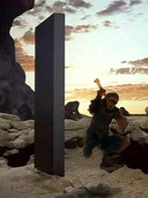 2001-a-space-odyssey-ape-monolith.jpg