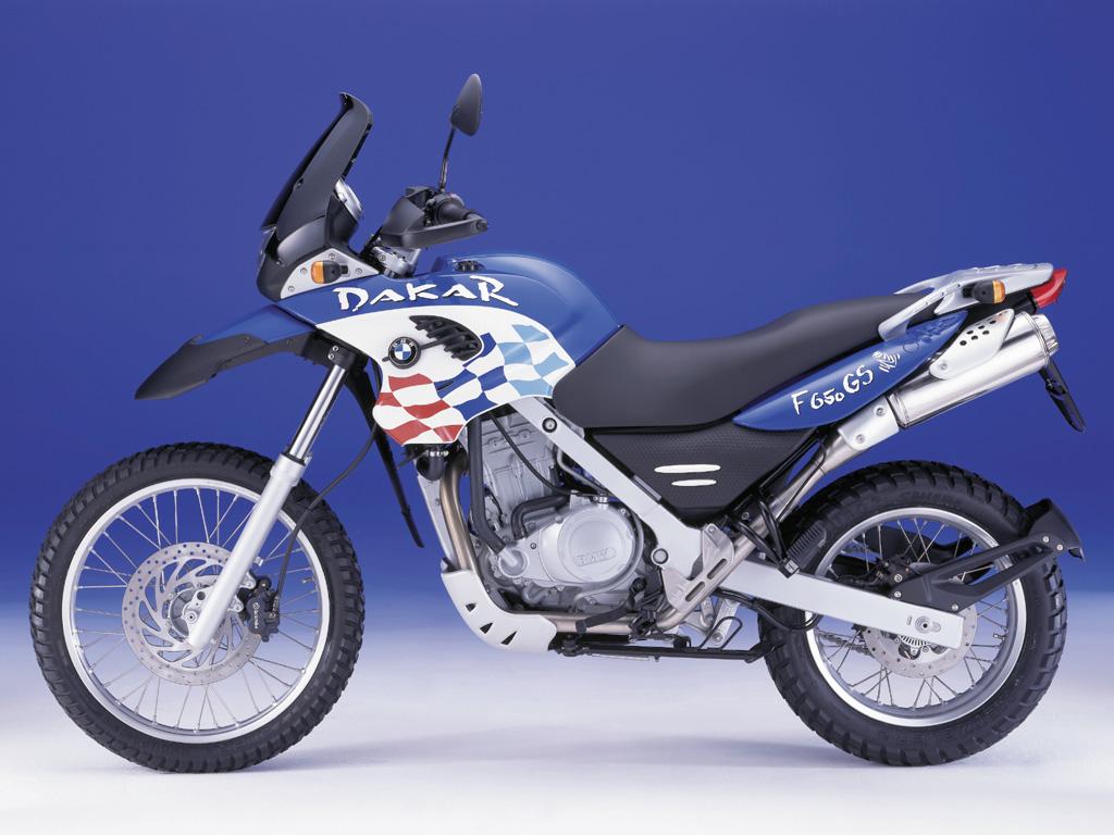 http://1.bp.blogspot.com/_8VcOmwxcd5g/SaLOZOGYLyI/AAAAAAAAAFk/9aPp_OXF0Lk/s1600/BMW_F-650-GS_Dakar.jpg