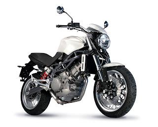 Moto Morini 9 5