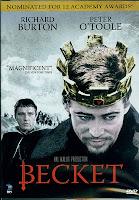 http://1.bp.blogspot.com/_8ViBnYCstaQ/S8Gr8xCiMOI/AAAAAAAAAKM/UQ6mi5Oc-So/s200/Becket.jpg