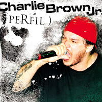Charlie Brown Jr. - Perfil