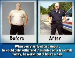 Jerry Skeabeck