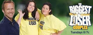 Mandi Kramer with sister Aubrey Cheney