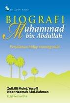 [Biografi+Muhammad+bin+Abdullah+-+Perjalanan+Hidup+Seorang+Nabi.jpg]