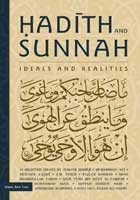 [Hadith+and+Sunnah+-+Ideals+and+Realities.jpg]
