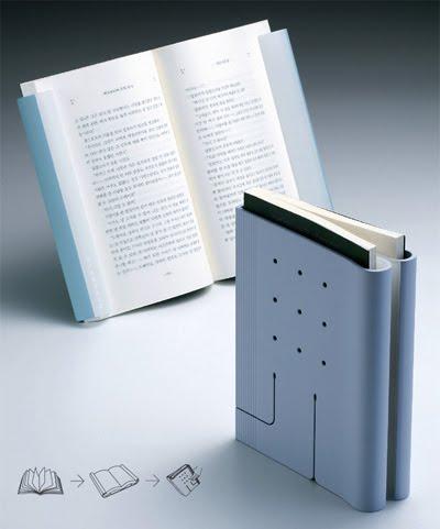 http://1.bp.blogspot.com/_8WAr1yHNOaM/TBDceq7srnI/AAAAAAAABgE/TtA-IQIUtH8/s1600/book_mate02.jpg