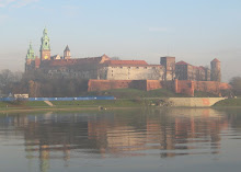 my Cracow