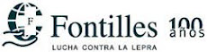 FONTILLES