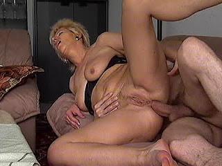 analniy-seks-nemetskih-zhenshin