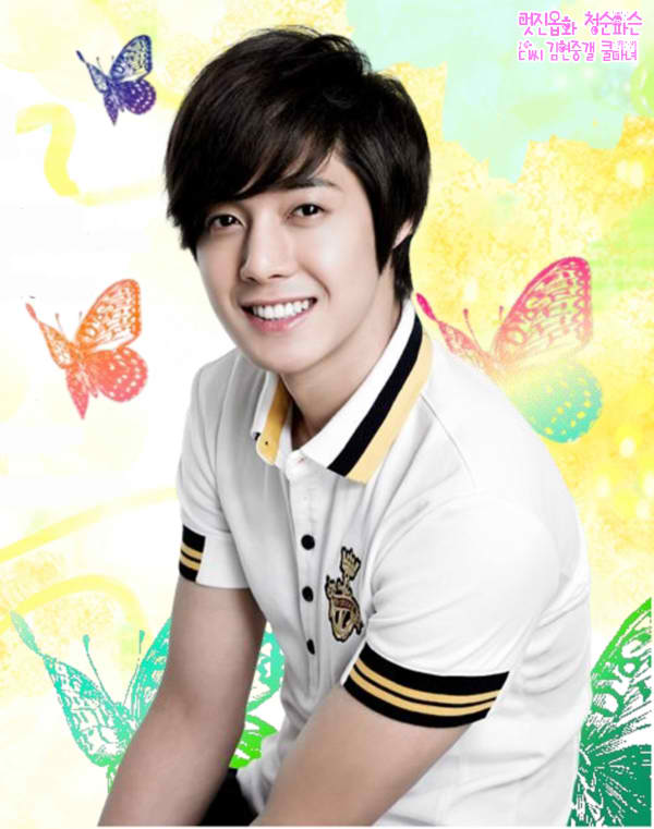 All Images Of Kim Hyun Joong http://dinameliariskariminda.blogspot.com/2011/02/kim-hyun-joong-new-photo-wallpaper.html