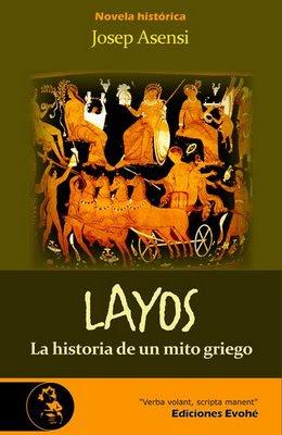 layos la historia de un mito griego