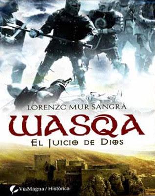Wasqa el Juicio de Dios